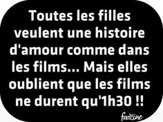 Funy Quotes, Sad Love Quotes, Best Quotes, Can You Feel It, How Are You Feeling, Boxer Abs, French Quotes, Bad Mood, Learn French