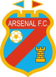 Arsenal de Sarandi F.C. - Argentina