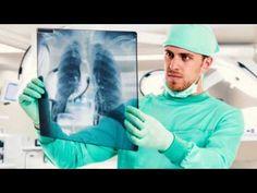 Descoperire Uluitoare, Corpul Se Vindeca Singur De Cancer, (Agenda Ta De Sanatate) - YouTube