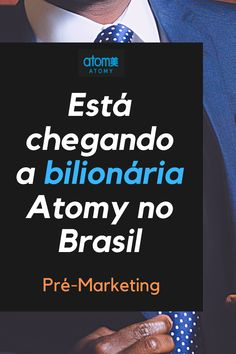Marketing Digital, Online Business, Link, Career, Social Networks, Activities, Products, Brazil, Home