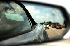 Daily Driv6n: USA Special Teil II: Das Tagebuch einer unvergesslichen Urlaubsfreundschaft Chevrolet Camaro, Mustang, Car Mirror, Usa, Vehicles, Daily Journal, Mustangs, Chevy Camaro, Rolling Stock