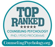 Counseling Psychology best online research