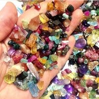 Texas & New Mexico: Places Where Can You Go to Dig for Gemstones Travel New Mexico, Texas Travel, Travel Usa, Minerals And Gemstones, Rocks And Minerals, Raw Gemstones, Crystals Minerals, Gem Hunt, Fossil Hunting