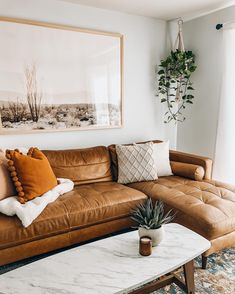 Living Room On A Budget, Boho Living Room, Living Room Interior, Home And Living, Living Room Decor, Modern Living, Living Rooms, Interior Livingroom, Modern Room
