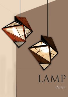 design Coffee Shop Design, Cafe Design, 3d Design, Drop Lights, Wall Lights, Ceiling Lights, Wooden Lamp, Leaded Glass, Ceramic Art