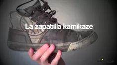 HolaSoyGerman. - YouTube