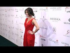 The Global Gift Gala Paris 2015 - YouTube