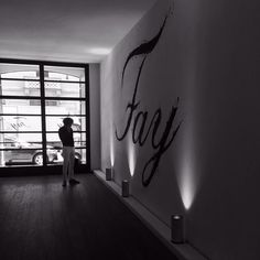 @simodt  Step N2 : keep working!  #contrestyle #fay #faybrand #photography #blackandwhite #work #showroom #milano #ootd #onlineshop #lookoftheday #likeforfollow #fashion #fashiongram #style #love #sexyguy #beautiful #mood #instamood #ootdshare #outfit #clother #mylook #fashionista #instastyle #instafashion #fashionpost #fashiondiaries #contreboutiques
