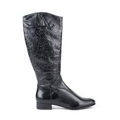 AW14 282 available up to size 14 - BRESLEY AW14 : AUTUMN WINTER-LONG BOOTS : Willow Shoes | Shoes for Long Feet | Womens Shoes Size 10+ | Large Boots