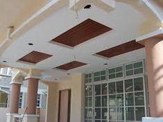 44 Best car porch, Garage ceiling ideas images   Ceiling ...