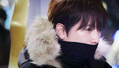 kill me heal me gif Hwang Jung Eum, Best Kdrama, Ji Sung, Drama Movies, Korean Drama, Singing, Gifs, Cinema, Healing