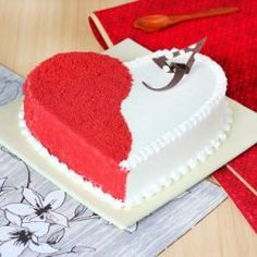 Order Cakes Online In Rajouri Garden The Fat Bakers Best Cake Shop Delhi Birthday Anniversary Wedding