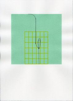 Flachware.de :: Irina Ojovan - Akademie der Bildenden Künste München