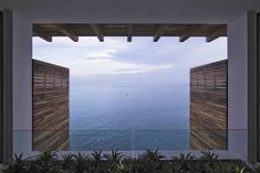Located in Mexico, on one of the most stunning beaches of Jalisco,