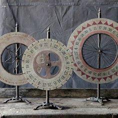 Spinning Prize Wheels | Game Wheel | Carnival Wheel | Betting Wheels