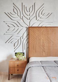 Office Interior Design, Office Interiors, Apartment Interior, Room Interior, Bedroom Bed Design, Bedroom Decor, Ceiling Design, Wall Design, 3d Cnc