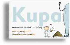 Kupa - 6+