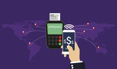 Setting up your small business to take credit card payments is now easier than ever. Read on to learn about the top mobile POS systems on the market.