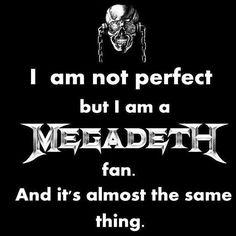 #bandmemes #musicmemes #bandadda  #megadeth #megadethgirls #megadethfan #megadethfamily #thrashmetal #metalgirl #me #love #vicrattlehead #cool #perfect #amazing  #dystopiaworldtour