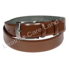 Ζώνη δερμάτινη Belt Buckles, Leather, Accessories, Belt Buckle
