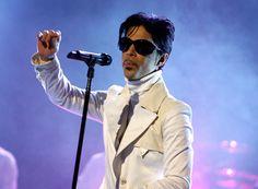 Elton John, Madonna and Boy George lead tributes to Prince · PinkNews
