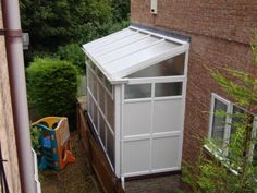 conservatory utility room - Google Search