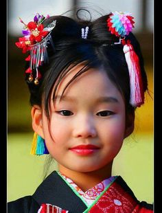 *children's portraits, colors, photography* -Faces - from:  Humanity Healing Human Beings Photos