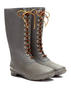 I want these so bad for winter!!!