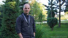 Adam Nawara - fotografia, audio, wideo, strony www