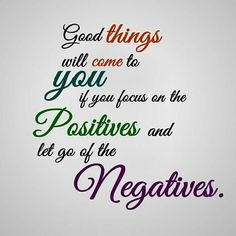 Image result for positive thought for sunday images