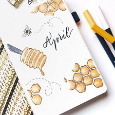 - You are in the right place about diy face mask Here we offer you the most beautiful pictures about - Bullet Journal Planner, Bullet Journal Titles, April Bullet Journal, Bullet Journal Cover Page, Bullet Journal Aesthetic, Bullet Journal School, Bullet Journal Inspiration, Beautiful Pictures, Drawings