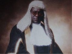 When Chief Gani's old first child asked for his dad's support to go to the Nigeria Defence Academy taking the NDA's form to hi. Human Rights Lawyer, Human Rights Activists, Dr Mike, My Struggle, Freedom Of Speech, Childhood Friends, 14 Year Old, Gospel Music, Engine