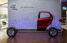 ford-design-feeling-9