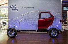ford-design-feeling-9