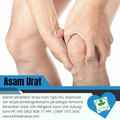 https://medium.com/@asamurat/obat-herbal-asam-urat-6ac0ac5ee894