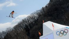1cddcaa37ac 80 best Snowboard images on Pinterest