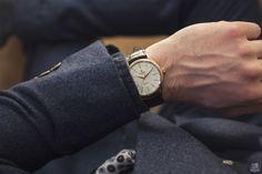 Rolex Cellini 2016 - Baselworld