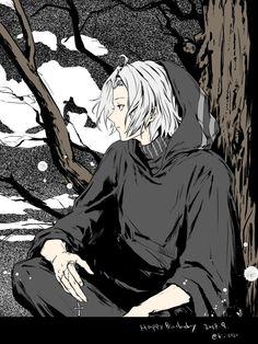 Kaneki, Juuzou Suzuya, Ayato, Hot Anime Boy, Anime Art Girl, Tokyo Ghoul Takizawa, Tokyo Ghoul Wallpapers, Tokyo Ghoul Manga, Anime Version