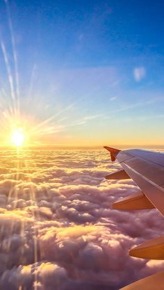 Booking a stopover flight can be easier than you might think. If you want to see more cities in Europe, have a look at our guide with lots of different options for booking a stopover flight to Europe! Cheap Travel, Us Travel, Group Travel, Budget Travel, Europe Europe, Cities In Europe, Best Beaches In Europe, Plan Your Trip, Amazing Destinations