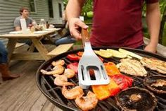 barbequing - Bing Images