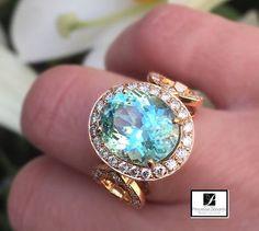 Princesse Diamants - Google+ Bague femme or jaune 18 carats diamants topaze. Bijoux femme http://www.princessediamants.com/categorie-bagues-femmes-or-pierres-precieuses-173.htm #BagueOr #BagueDiamants #BagueFemme #BagueDeFiançailles #Rubis #Saphir #Emeraude #Diamants #PrincesseDiamants #BagueOrBlanc #BagueOrJaune #BagueOr18Carats