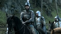 History and Legends of Game of Thrones: Sellswords.