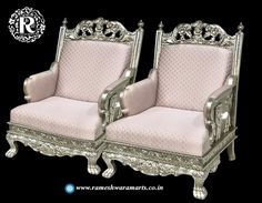 Wooden Products, Silver Furniture, Furniture Manufacturers, Decoration, Home Office, Living Room Decor, Accent Chairs, Armchair, Surface