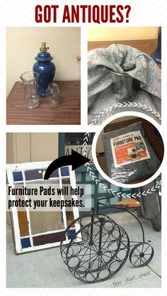 Ez Moves Permanent Furniture Sliders Furniture Sliders And Carpets