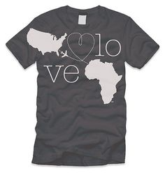 Mission Trip :: Fundraising T-Shirt   Flickr - Photo Sharing!