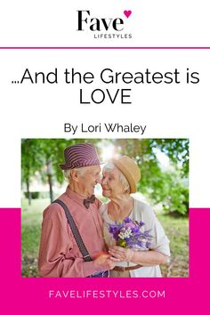 Of all of the human emotions, LOVE is the greatest bringing us joy, happiness, connections, families, relationships, friendships, bonds, affections, hugs, and so much more! | Fave Lifestyles | Doing Life Together | Mid Life Woman | Relationships | Lori Whaley Live For Yourself, Create Yourself, Practice Gratitude, Human Emotions, Excercise, Hug, Life Is Good, Bond, Friendship