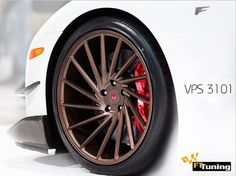 #vossen #vps3101 #precision #jant #rim #modified #car #hypercar #supercar #araba #otomobil #white #beyaz #tuning #fttuning