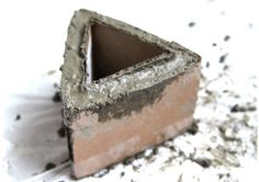 diy-concrete-modular--wall-planters-project-tutorial9
