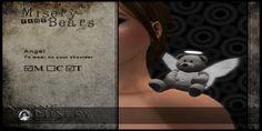 .:Stone Misery:. Prefabs & Furniture http://slurl.com/secondlife/Centurion/127/190/26