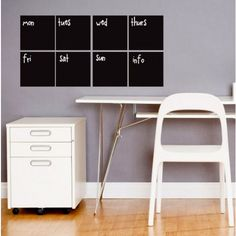 http://www.totsy.com/sales/inspire-your-walls/square-chalkboard-blocks-2-pack.html#